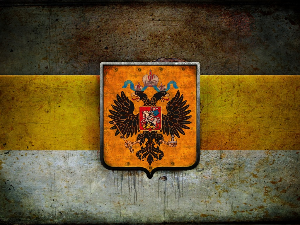 славянские заставки на телефон № 58724 без смс